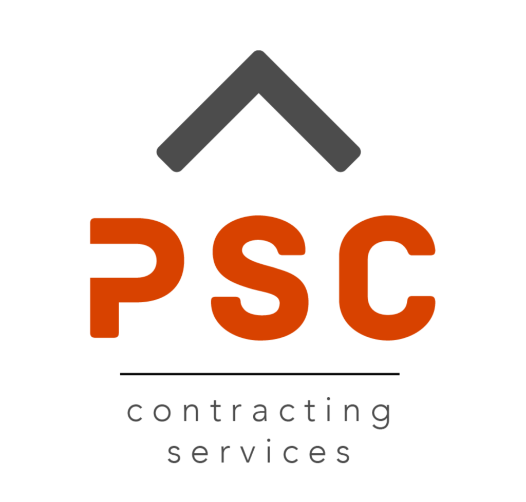 PSC – Contracting Services